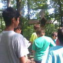 Children's Summer Program photo album thumbnail 1